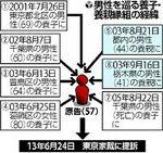 20130919-847960-1-N.jpg